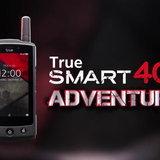 True Smart 4G Adventure