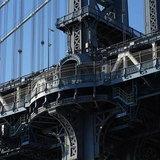 ตัวอย่างภาพถ่ายจาก Sony A7 III