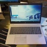 ็HP Elitebook 800 และอุปกรณ์เสริม