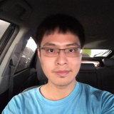 ์ตัวอย่างภาพจาก Nokia 7 Plus