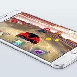 สเปค Samsung Galaxy A9
