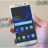 Samsung Galaxy S7 และ Galaxy S7 edge