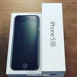 หลุดภาพ unboxed ของ iPhone SE