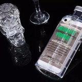 เคส Absolut Vodka สำหรับ iPhone 6/6 Plus