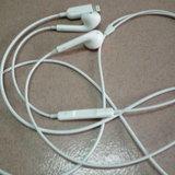หูฟัง  iPhone 7 กำลังจะเปลี่ยนไป