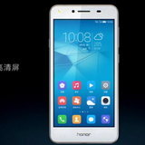 Huawei Honor 5 Play