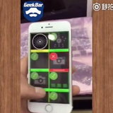 ภาพ iPhone7