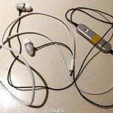 อุปกรณ์เสริม iPhone7