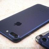 ก่ iPhone 7, iPhone 7 Plus และ iPhone 7 Pro