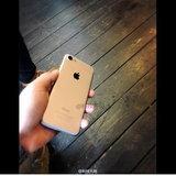 Mock up iPhone รุ่นใหม่