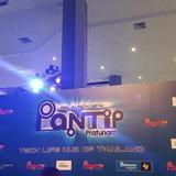 บรรยากาศห้าง Pantip ประตูน้ำ