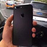 กล่อง iPhone 7