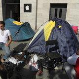 iPhone 7 และ iPhone 7 Plus