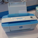 HP Deskjet Ink Advantage 3700