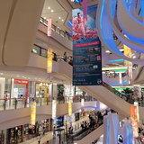 ตัวอย่างภาพถ่ายจาก Huawei Mate 9 Pro