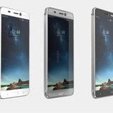 ภาพคอนเซ็ปต์ Nokia P1