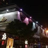 ตัวอย่างภาพถ่ายจาก Huawei P10