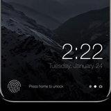 iPhone 8 (ไอโฟน 8)