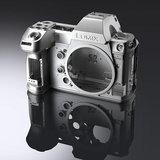 Panasonic Lumix S1 / S1R