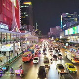 ภาพถ่ายจาก Redmi Note 7