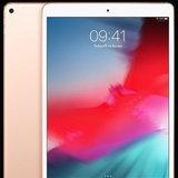 iPad Mini 5 / iPad Air Gen 3