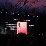 Huawei P30 / P30 Pro / P30 Lite