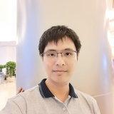 ภาพถ่ายจาก Samsung Galaxy A50