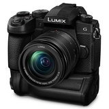 Panasonic Lumix G95
