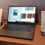 ASUS Epertbook / ExpertPC / Studiobook