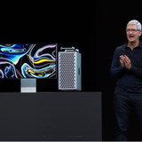MacPro / Pro Display XDR