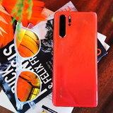 HUAWEI P30 Pro Limited Edition Amber Sunrise