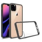iPhone 11 / iPhone 11 R