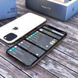 Apple iPhone 11 Max Concept