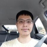 ภาพถ่ายจาก Nokia 9 PureView