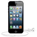 iPhone 2012
