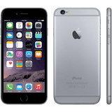 iPhone 2014