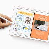 iPad Generation7