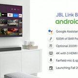 ลูกเล่น Android TV ใหม่