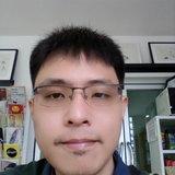 ตัวอย่างภาพจาก Nokia 1