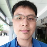 ตัวอย่างภาพจาก Samsung Galaxy A6 / A6+