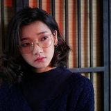 ตัวอย่างภาพถ่ายจาก Panasonic Lumix GF10