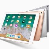 iPad Gen 6