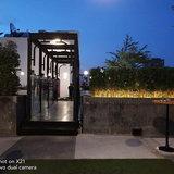 ตัวอย่างภาพจาก Vivo X21
