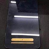 ภาพหลุด Motorola Z3 Play