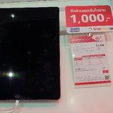 โปรโมชั่นมือถือจากบูธ Truemove H ในงาน Thailand Mobile Expo 2018 Hi End