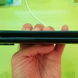 Motorola G6 / G6 Plus