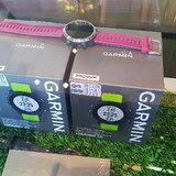 Gadget ราคาถูกในงาน TME 2018