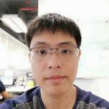ตัวอย่างภาพจาก Huawei Nova 3e