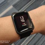 ภาพจาก Xiaomi Mi Mix 2s
