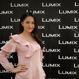 ตัวอย่างภาพจาก Panasonic Lumix GX9